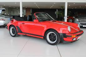 porsche 911 supersport our porsche 911 cabriolet supersport from 1989 hippo