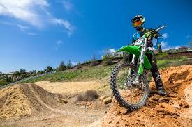 dirt bike motocross games axell hodges x games freshman transworld motocross