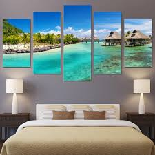 online get cheap beach house decor wood aliexpress com alibaba