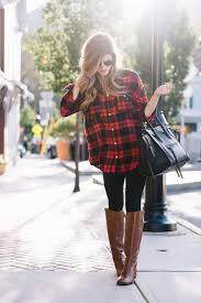 black friday boots plaid tunic riding boots on sale pre black friday sales