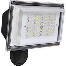 led security light fixtures lighting fixtures outdoor flood lighting amax lighting led