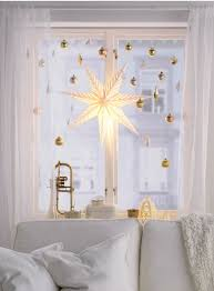 Ikea Curtain Rod Decor Best 25 Curtains Inside Window Frame Ideas On Pinterest