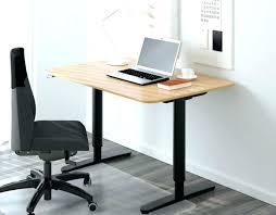 leaning stool for standing desk stool for standing desk stool for standing desk height chairs eye