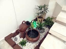 plantas de casa com jardim de inverno u2013 fotos e dicas gardens