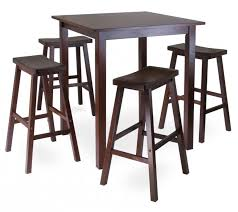 Target Table And Chairs Interesting Lovely Target Kitchen Table Kitchen Table Sets Target