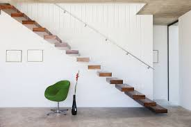 Interior Door Width Code by Code Requirements Risers Treads Stair Width And More