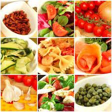 lea cuisine cuisine thorpe lea primary