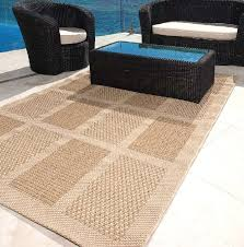 Rugs Outdoor Outdoor Rugs Decoralismdecoralism
