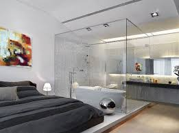 Interior Design Bedroom Modern Home Design Ideas - Design bedroom modern