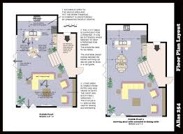 App To Create Floor Plans 100 Make Your Own Floor Plans Free 100 Easy Floor Plans