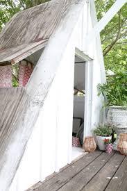 World Market Patio Umbrella by 241 Best Outdoor Entertaining U0026 Decor Images On Pinterest