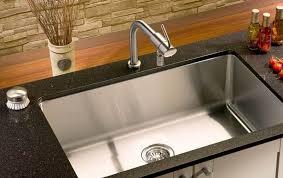 Stainless Steel Kitchen Sinks Undermount Reviews Stainless Steel Kitchen Sinks Undermount Kitchen Cintascorner