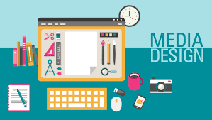 three reasons to focus on media design in learning the - Media Design