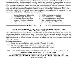 Executive Recruiter Resume Sample Recruiter Resume Sample Senior Purchase Executive Resume Human