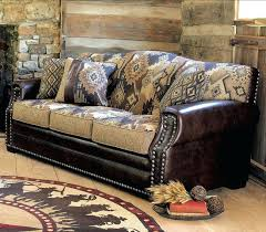 Southwestern Living Room Furniture Southwestern Living Room Furniture Uberestimate Co