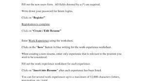 Resume Cv Maker Popular Sample Hr Resume Tags Is Resume Writing Services Worth