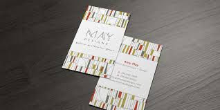 Home Design Business Cards Seattle Graphic Design We Make Good Work For Good People