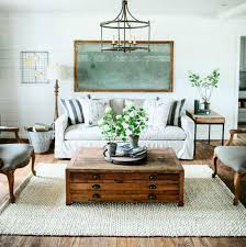 lighting living room favorite light fixtures for fixer upper style the harper house