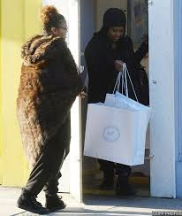 michael jackson wedding ring janet jackson steps out sans wedding ring and after giving birth