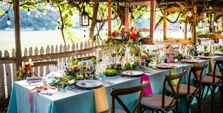 wedding venues in williamsburg va weddings in historic colonial williamsburg colonial williamsburg
