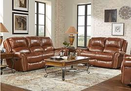 livorno aqua leather sofa 1 988 00 livorno aqua light blue leather 3 pc living room