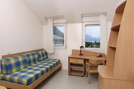 chambre etudiant annecy logement étudiant résidence louis armand à annecy le vieux 74