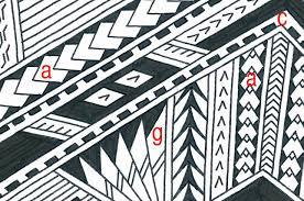 pin by brina mango on polynesian pinterest polynesian tattoo
