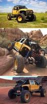 lexus monster truck cut a ford f 350 truck in half add an off road monster truck