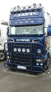 volvo 18 wheeler commercial 827 best camiones images on pinterest big trucks custom trucks