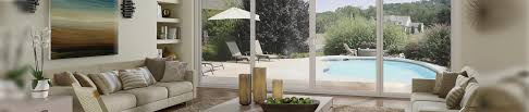 Houzz Patio Doors by Tuscany Series Sliding Patio Doors Milgard Windows U0026 Doors