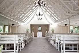 plantation wedding venues amazing south wedding venues enzoani