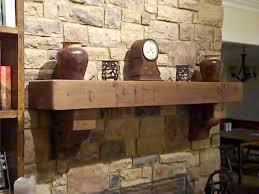 Fireplace Mantels Images by Fireplace Mantels Appalachian Log U0026 Timber Homes Rustic Design