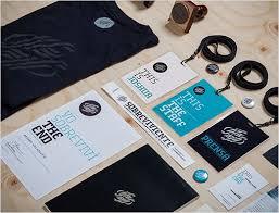Design Event Symposium | 35 best conference badges images on pinterest conference badges