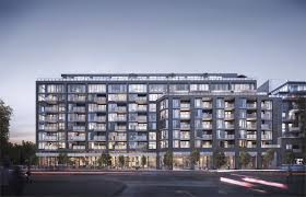 Urban Styles Furniture Corp - queensway park condos boasts sophisticated urban style and