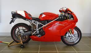 2004 ducati superbike 999s motorcycles for sale
