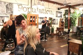 best hair salons in san francisco for cuts and color