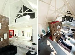 white interior design done right u2013 adorable home