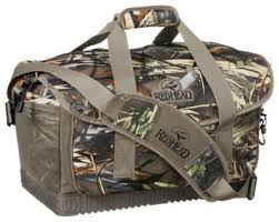 Duck Blind Accessories Waterfowl Hunting Accessories Bass Pro Shops