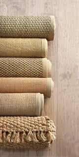 tips u0026 ideas wool sisal carpet diamond sisal rug braided jute rug