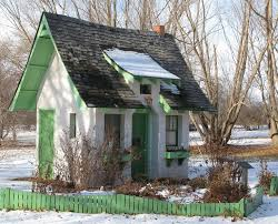 Small Cottage Homes 246 Best Tiny Houses Images On Pinterest Small Houses
