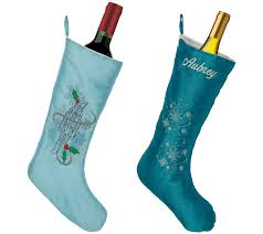 stockings glam up your christmas with embroider buddy stockings embroider