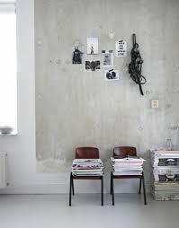 wall color concrete u2013 how can a concrete wall paint u2013 fresh