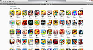 Top Home Design Ipad Apps App For Home Design On 800x500 Home Design Studio 15 U2013 Mac App