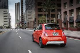 best black friday car lease deals ca dealer offers fiat 500e electric car at 49 a month 0 down in