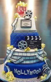 best 25 photo cakes ideas on pinterest photo birthday cakes