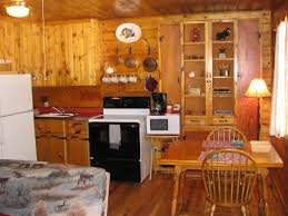 Log Cabin Kitchen Images by Rustic Cabin In Idaho Springs Travelthc