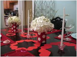 Elegant Valentine S Day Decor by 95 Best Spread The Love This Valentine U0027s Day Images On Pinterest
