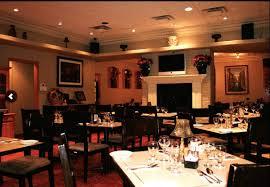 cuisine meridiana restaurant apportez votre laval laval qc apportez votre vin