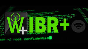 wibr wifi bruteforce apk hack wifi using wibr successfully