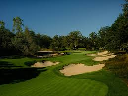 a change at the top pine valley overtakes augusta national golf